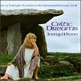 Celtic Dreams: Music Of Turlough O'Carolan (1670-1738) on the Hammered Dulcimer, Vol. III