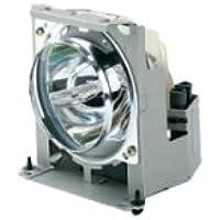 viewsonic rlc-072 pjd23 series replacement lamp for pjd5123 pjd5223 pjd5523
