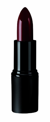 (Sleek Make Up True Colour Lipstick Vamp 3.5g)