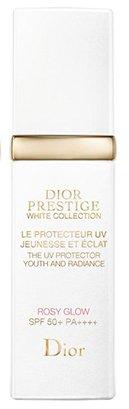 Dior Prestige White Rosy Glow UV Base SPF 50+ PA++++