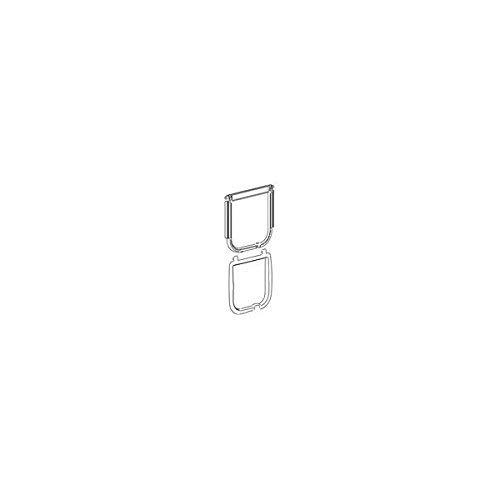 Ferplast Kit 407 Accessories Swing 11 ()