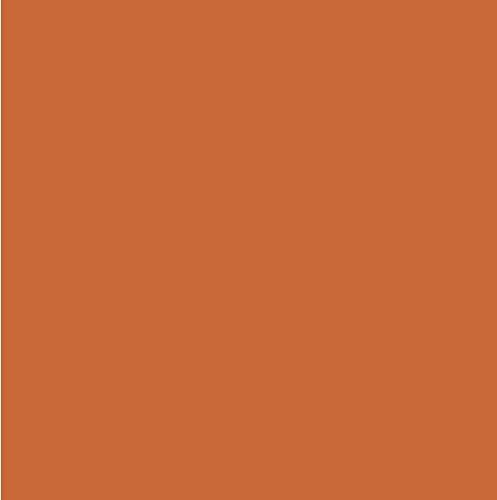 rust fabric dye - 6