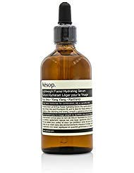 Aesop Lightweight Facial Hydrating Serum For Combination, Oily / Sensitive Skin 100ml/3.4oz ()