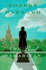book cover of The Bad Samaritan