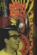 ザディフィニティヴストーリー [DVD] B0007WZW7M