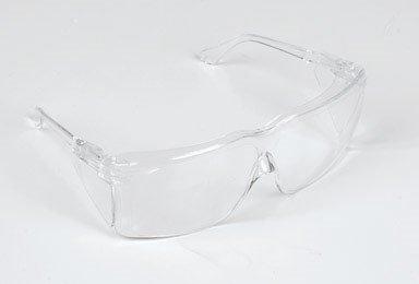 3M COMPANY 91111-00000T Eyeglass Safe Glasses