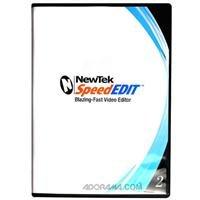 newtek-speededit-2-educational-edition-5-seat-lab-pack-see-qualifying-details