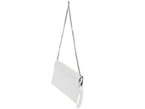 Pochette Pochette Pochette bijoux blanc scarlet blanc scarlet bijoux bijoux scarlet qxdHnxCt