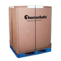 Sonoco ThermoSafe - EF4100-41 CU.FT. Pallet Shipper (Each)
