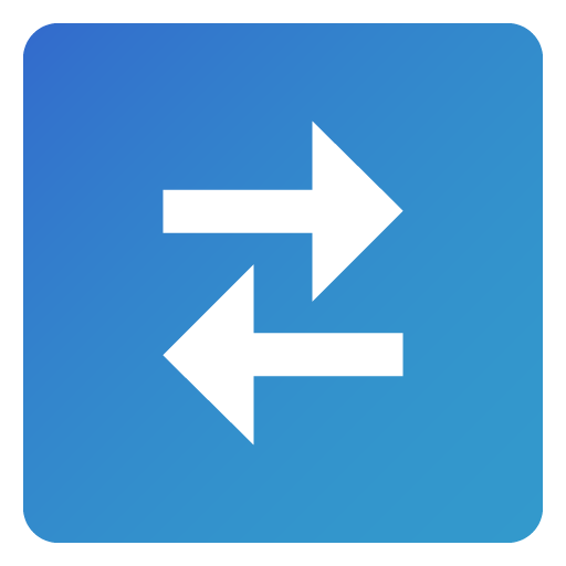 File Transfer (Best File App For Android)