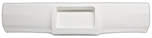 IPCW CWR-8096FS White Roll Pan -