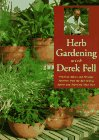 Herb Gardening with Derek Fell, Derek Fell, 1567993931