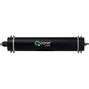 Balboa 35-175-9024 UV Ozonator Kit with Amp Cord, 59024 ()
