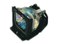 Toshiba Replacement Lamp for Tlp-250 251 550 551 Projectors