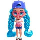 Hairdorables Doll - Noah