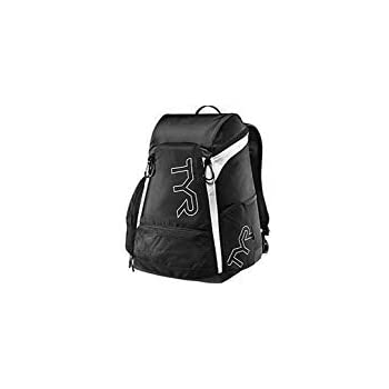b9d543e03c Amazon.com  Speedo Printed Teamster 35L Backpack