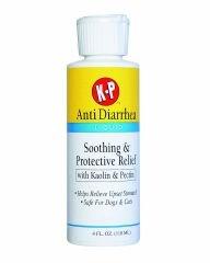 Gimborn Pet Kp Anti Diarrhea Liquid, My Pet Supplies