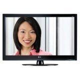 "55"" LCD 15000:1 1080P Black"