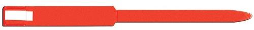 PDC Healthcare Soft-Lock, Adult / Pediatric, Write On Bracelet Bands