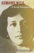 Download Simone Weil: A Brief Introduction pdf epub