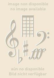 Partitions Classique Billaudot Debussy Claude - Cinq Preludes - Flute Et Piano Flûte Traversière
