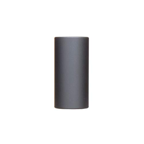 NFWorker Glaze S Suppressor Screw Fast Connection Front Tube Decorate Cap for Nerf Blaster