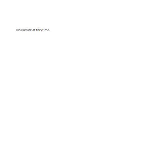 GENIE GR-15 SYMBOL DECAL (READ INST. MANUAL) Part # 82487