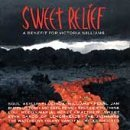 Sweet relief-Benefit for V.W. (by Soul Asylum, Pearl Jam, Michael Penn..) by Victoria Williams