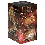 - Holiday Chai Black Tea Stash Tea 18 Tea Bag