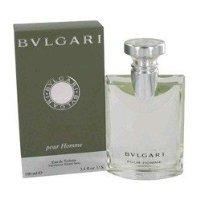 bulgari-pour-homme-34-oz-edt-spray-men-bulgari