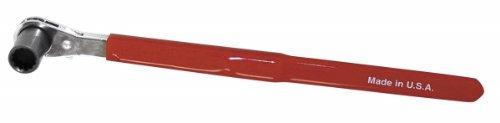 (Kastar Lower Rocker Box Wrench 6530 )
