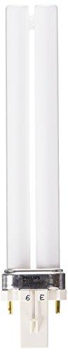 Philips energiezuinige lamp/FT009G23 9 W