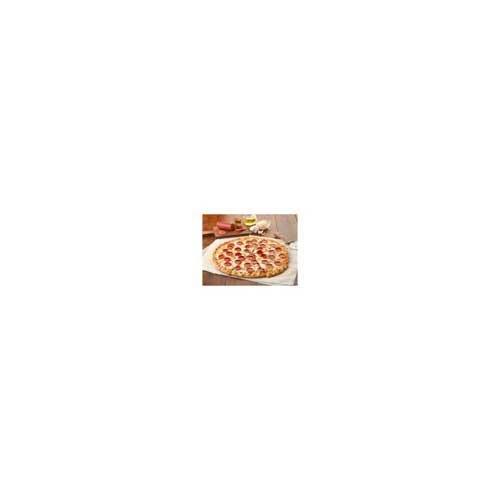 Big Daddys Pepperoni Primo Pizza -- 9 per case.