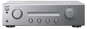 Sony Ta Fe370 S Hifi Verstärker Silber Audio Hifi