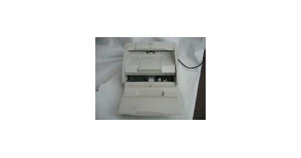 CANON DR3080C DRIVER FOR WINDOWS MAC