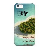 anna-diy-anti-scratch-and-shatterproof-happy-valentine-cell-phone-case-cover-for-iphone-5c-high-1nep