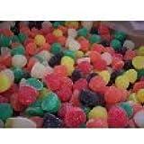 Candy Gum Drops, 1 Lb. Bag