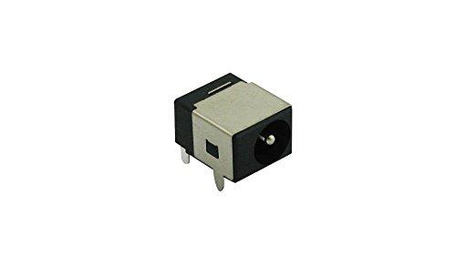 Super Power Supply DC Power Jack Plug Socket Connector for ACER ASPIRE 2350 3100 3690 4310 4720Z 5070 5100 5516 5517 5532 5535 5610 5610Z 5732Z 5734Z-4386 5734Z-4512 7730 7730Z 7730G 5739 5739G 9500 (Acer Aspire 5535 Power Jack)