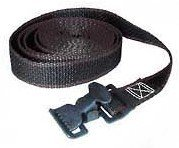 Pack Keeper 05212 Lashing Strap