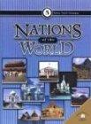 Read Online Korea, North-Nicaragua (Nations of the World) pdf epub