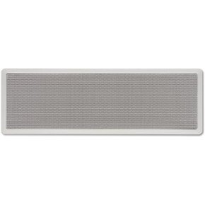 Yamaha NS-IW760 6.5'' 2-Way In-Wall Speaker System (White) by Yamaha