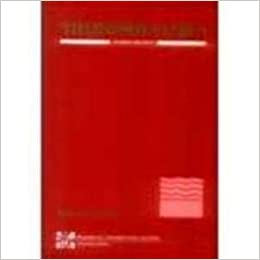 Book Thermodynamics (The McGraw-Hill series in advanced chemistry)