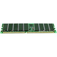 Kingston KVR400D8R3A/512 512MB DIMM 184-Pin DDR ValueRAM Memory