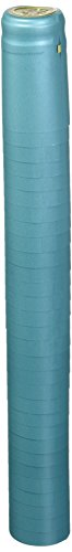 Home Brew Ohio Professional Cork-PVC Package (Metallic Light Blue by Home Brew Ohio