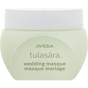 Aveda Tulasara Wedding Masque Overnight for Women Masque, 1.7 Ounce