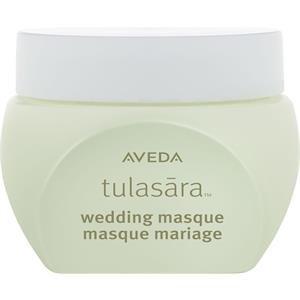 - Aveda Tulasara Wedding Masque Overnight for Women Masque, 1.7 Ounce