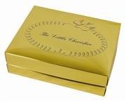 Foster-Stephens, inc Acid-Free Golden Preservation Kit (Christening Gown) ()
