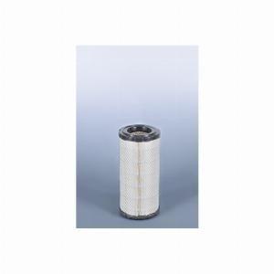 Fleetguard Air Filter Primary Magnum RS Part No AF25557 Cummins Filtration
