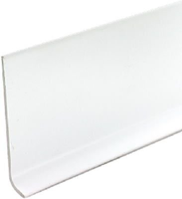 m-d-building-products-75697-2-1-2-inch-by-4-feet-dry-back-vinyl-wall-base-white