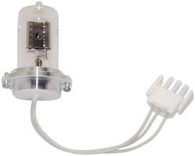 G1314-60100 Deuterium Lamp for Agilent HP